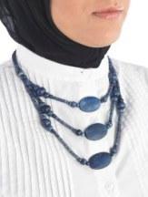 islamic jewellery