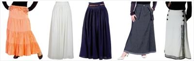 banner skirt