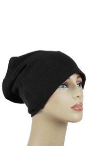 Hijab Caps Online
