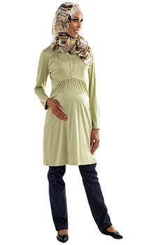 Maternity Kurti Online