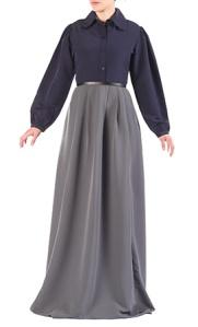 Islamic Abaya Online