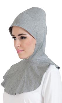 Hijab Cap EastEssence