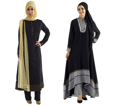 Salwar Kameez East Essence