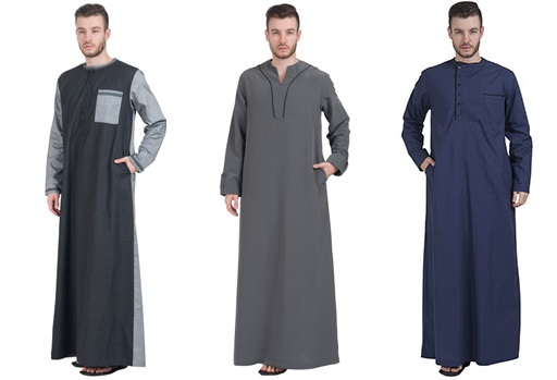 Thobes Online EastEssence
