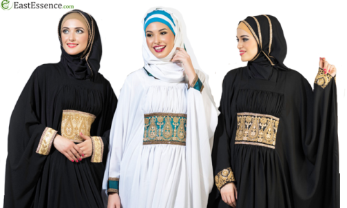 Buy Islamic Clothing