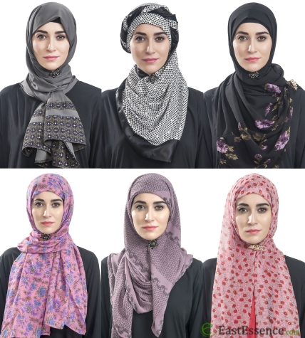 Hijab Pins EastEssence.jpg