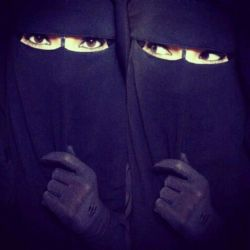 Niqabs.jpg
