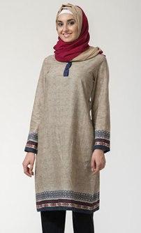 muslim-tunics-eastessence