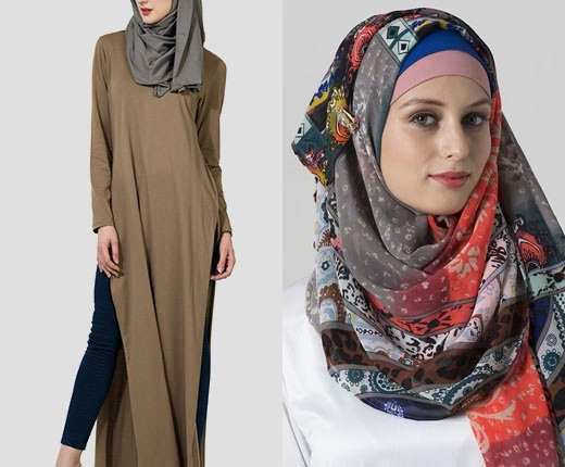 modest-clothes-eastessence