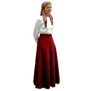 jewish clothing