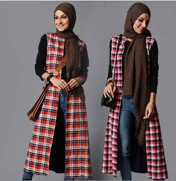 modern islamic clothing 2.png