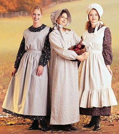 dba7d80a7678 Yes, now there are online stores available from where you can easily buy  different kinds of Mormon women's clothing and one of the popular store is  ...
