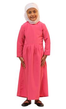 girl abayas