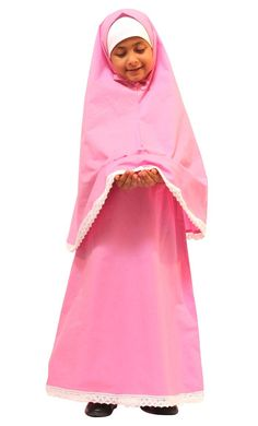 prayer abayas